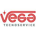 VegaTecnoServicePerugia