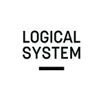 LogicalSystem