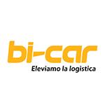 Bi.car