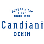LOGO CANDIANI 2016 OFFICIAL