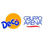Logo_Deco_GruppoArena