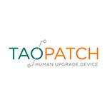 Logo Taopatch-restyle