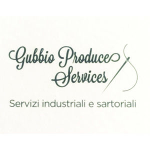 GubbioProduceServices