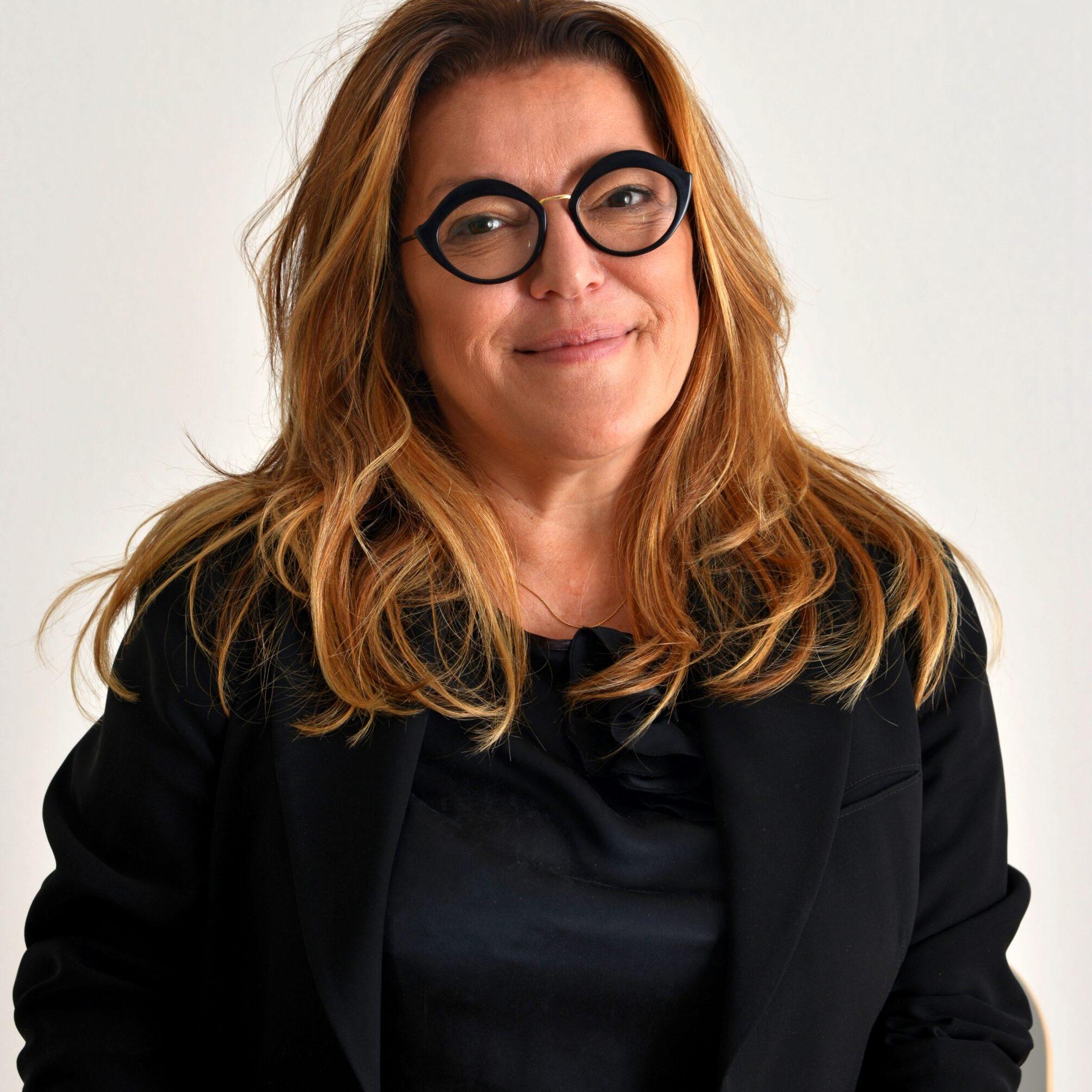 Alessandra Olivieri