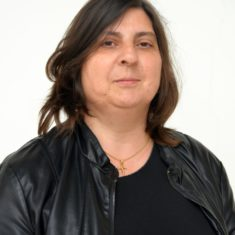 Anna Rizza
