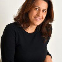 Antonietta De Stefano