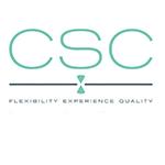CSC copia