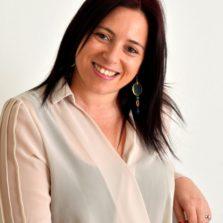 Chiara Tomasetti