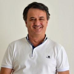 Dario Dadone