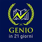 Genioin21giorniStefanoVecchi