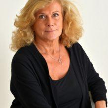 Maria Chiara Filippi