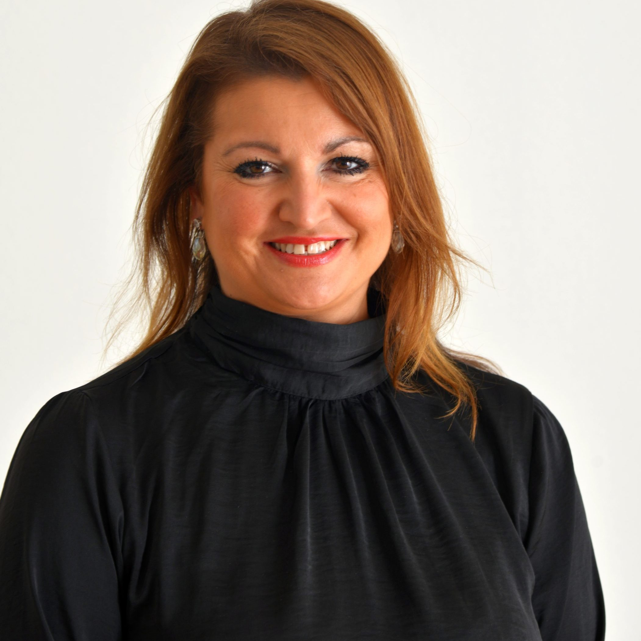 Maria Grasso