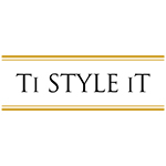 Ti style it