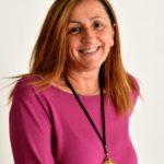 Viviana Soresi