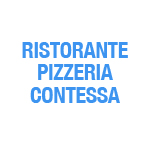 PizzeriaContessa