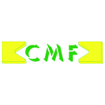 CMYK base
