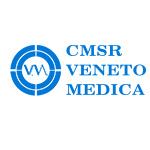 CMSR - Logo