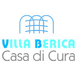Logo_Villaberica