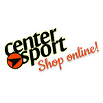 CenterSportOnline