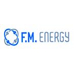 FM Energy psd