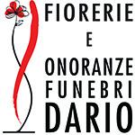 Fioreria e Onoranze Dario