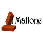 IlMattone