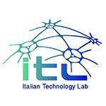 ItalianTechnologyLab