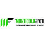 Monticolo&Foti