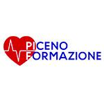 PicenoFormazione