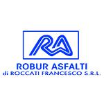 ROBUR-SRL