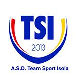 ASD TeamSportIsola