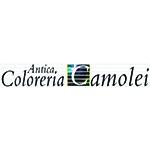 Antica Coloreria Camolei