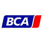 BCA logo_RGB