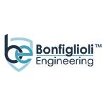 BonfiglioliEngineering