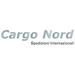 Logo_CargoNord_
