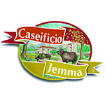 CaseificioJemmaErediDiGaetano