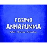CosimoAnnarumma