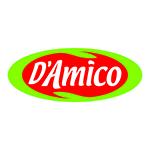 __Logo_Damico