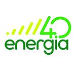 Energia4.0