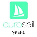 Euro Sail