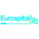 Logo EUROSPITAL_ita