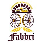 FabbriGionni