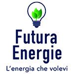 Futura TradeEnergia