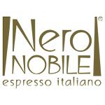 Logo Nero Nobile ORO