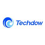 logo_aziendale_td