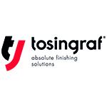 tg_logo_absolute