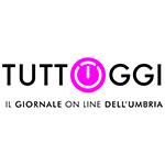 tuttoggi_logo