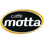 logocaffemotta_2019