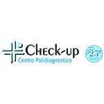 Check-up_25anni vettoriale