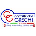 Costruzioni Grechi